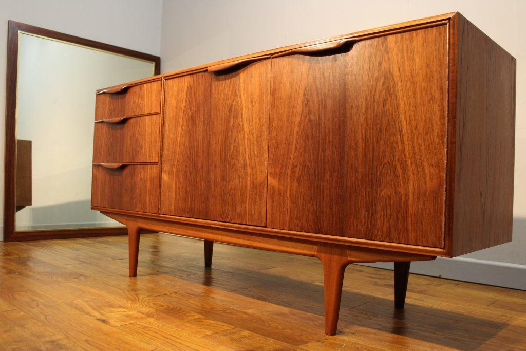 We buy vintage mcintosh g plan sideboards vintage retro for Vintage mobel sideboard